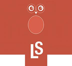 LS_banner_owl