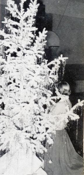 1957BellHopTreepost