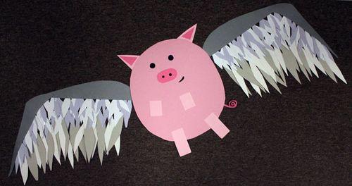 Pigpost