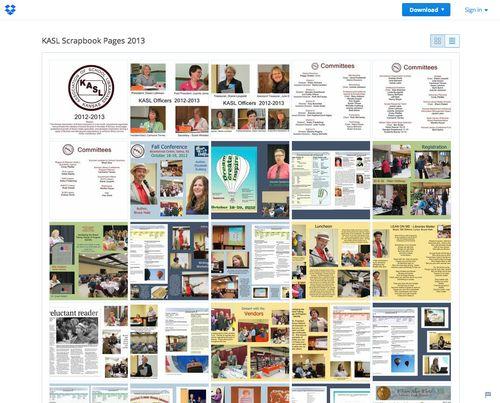 201213Scrapbook