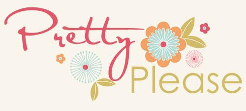 PP-Logo02
