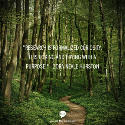 Hurston-quote