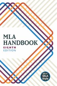 Handbook8ed-S6-B-Print-1_bookstore_large-201x300
