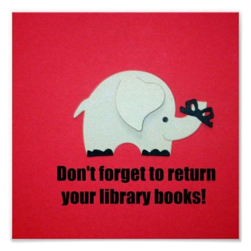 Dont_forget_to_return_your_library_books_poster-r9cc74d5bd6994b51b87248d87bf990e4_w10_8byvr_512