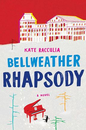 Bellweather-Rhapsody