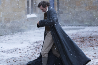 8346031-low-jonathan-strange-mr-norrell1