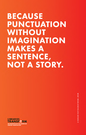 BECAUSE-PUNCTUATION-WITHOUT-IMAGINATION-11x17-poster copy