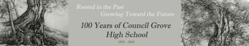 CGHS100Years