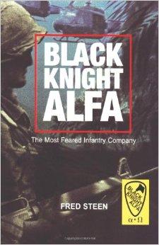 BlackKnightAlpha