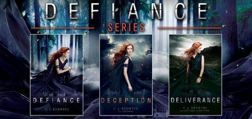 Defiance_Banner