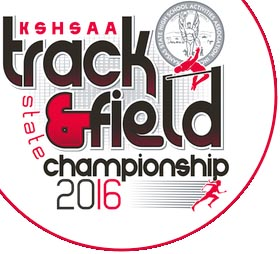 TrackFieldState