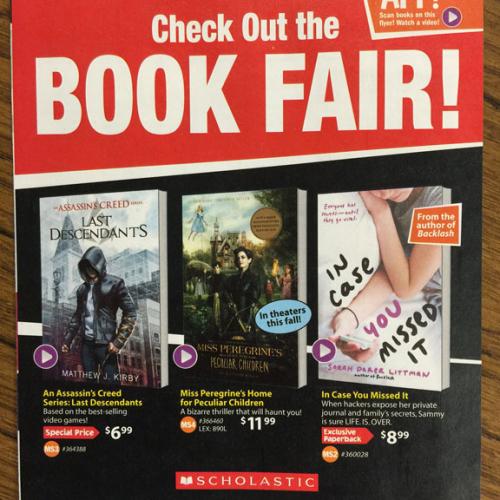 BookFair4