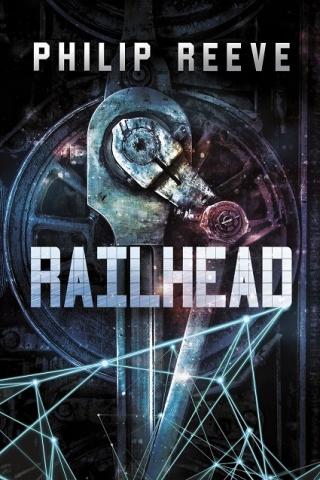 Reeve-RAilhead