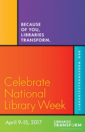 NLW17 Libraries Transform Digital Download_300