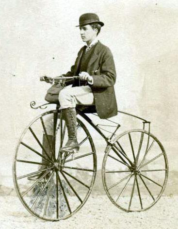 1869_boneshaker_bicycle_4