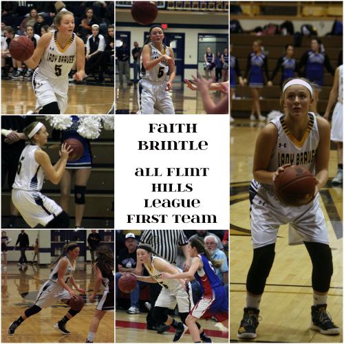 FAITH BRINTLE_140