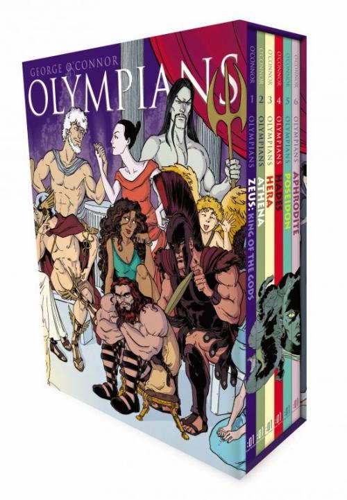 OlympiansBoxedSet-300rgb-550x793-1