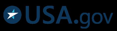 Logo_USA_Final