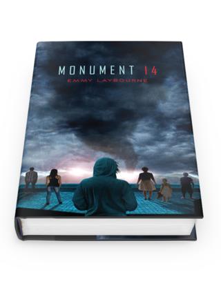 Monument14HB