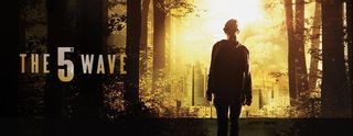 31018_The5thWave_Bouttique_hero