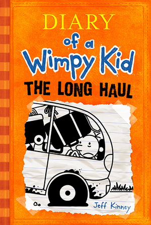Diary_of_a_Wimpy_Kid_The_Long_Haul
