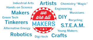 Makers2014