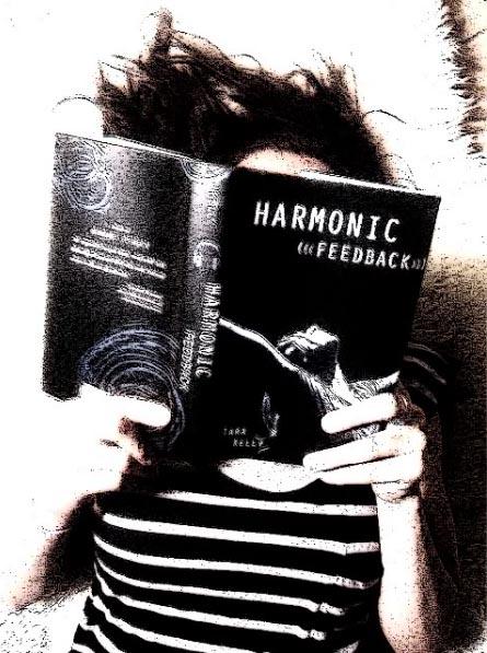 HarmonicFeedback