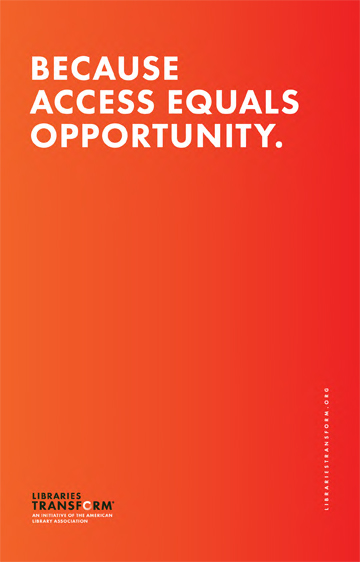 Because-access-equals-opportunity-11x17-posters-full copy