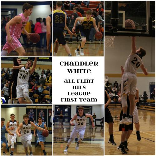 CHANDLER WHITE_91