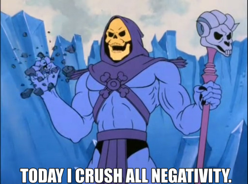 Cghs Library I Don T Know Today Just Seems Like A Skeletor Meme Kind Of Day Bisexual skeletor is best skeletor. just seems like a skeletor meme kind of day