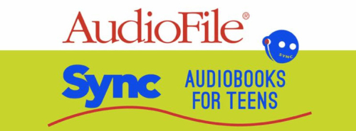 Audiobooksheader