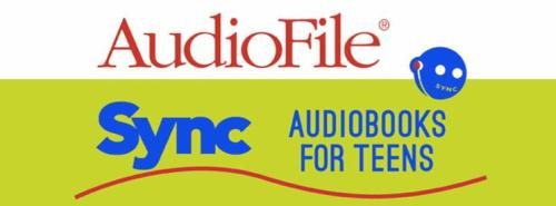 Audiobooksheader