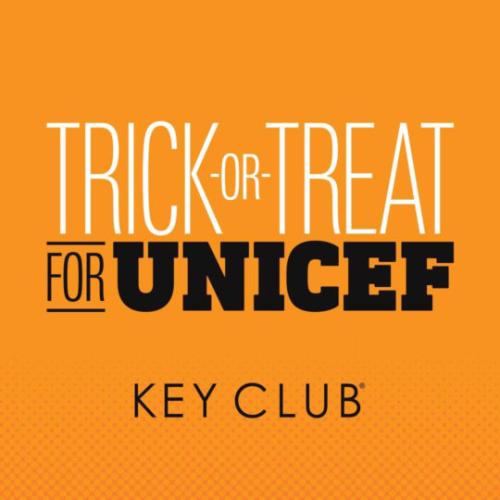 Trick-or-treat-new-e1508351385986