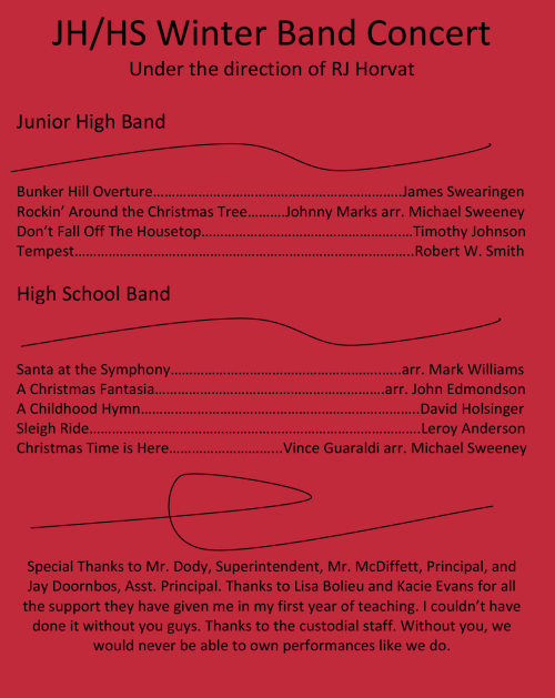 BandWinterConcert2018-1
