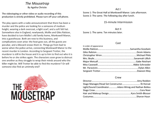 TheMousetrapProgram-1