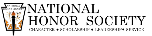National_Honor_Society_logo