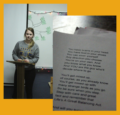 Poetry5