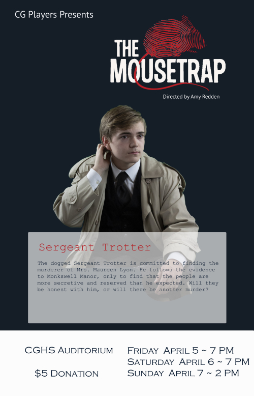 MousetrapPosterTrotter