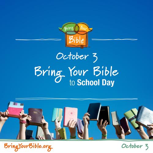 BringyourBibletoSchool2019