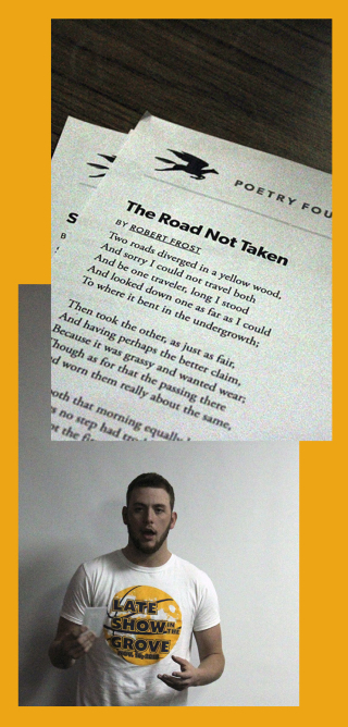 Poetry0