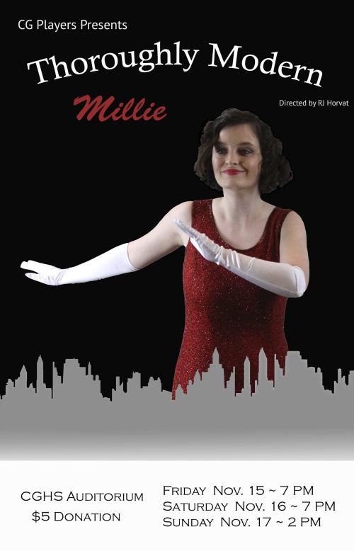 MillieSM0Web