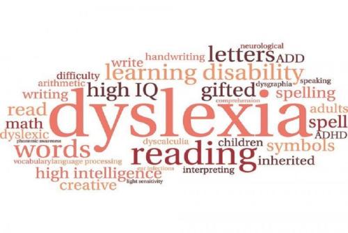 Dyslexia_570_850