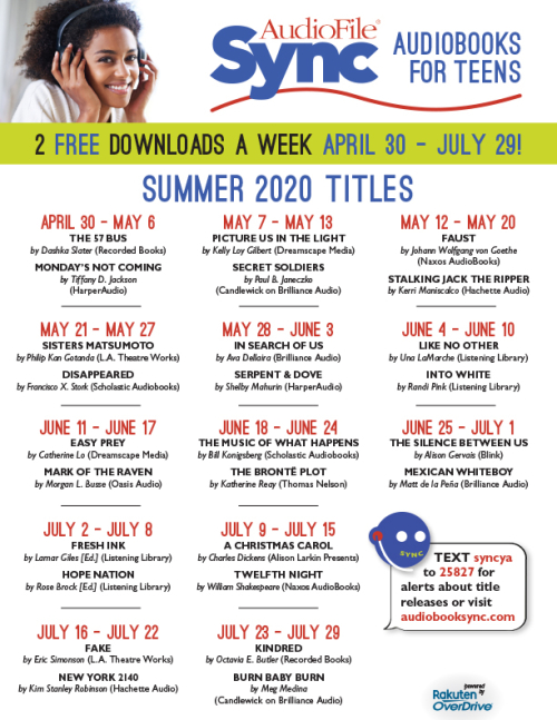 Poster-2020-dates-8.5x11