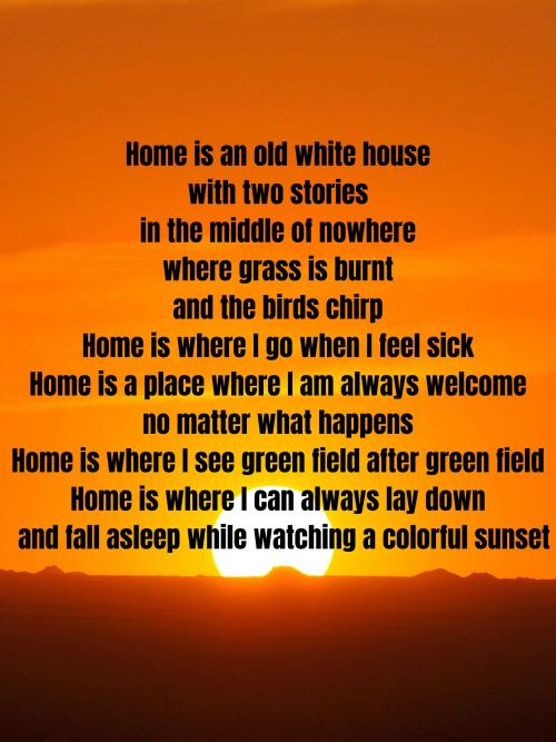 Home5