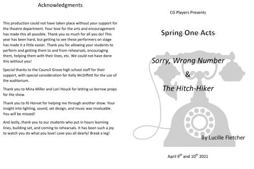 SpringOneActs2021-1